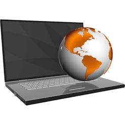 Ausbildung Duales Studium Geoinformatik