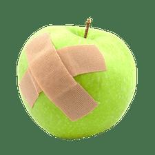 Ausbildung Duales Studium Gesundheitsmanagement
