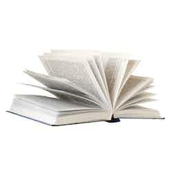Ausbildung Duales Studium BWL - Gründungsmanagement