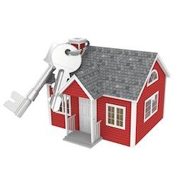 Ausbildung Duales Studium Immobilienwirtschaft