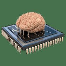 Ausbildung Duales Studium Informatik