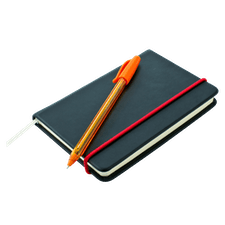 Ausbildung Duales Studium Journalismus und Unternehmenskommunikation
