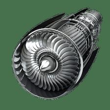 Ausbildung Duales Studium Luft- und Raumfahrttechnik