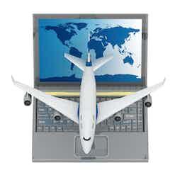 Ausbildung Duales Studium Luftverkehrsmanagement
