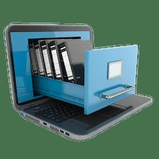 Ausbildung Duales Studium Onlinemedien