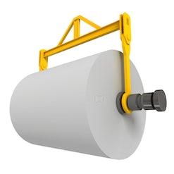 Ausbildung Duales Studium Papiertechnik