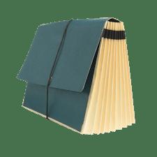 Ausbildung Duales Studium Rechtspflege