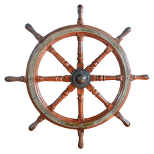 Ausbildung Duales Studium Schiffbau
