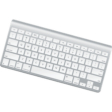 Ausbildung Duales Studium Softwaretechnik