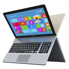Ausbildung Duales Studium Technologiemanagement