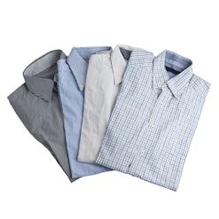Ausbildung Duales Studium Textil- und Bekleidungstechnik