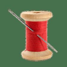 Ausbildung Duales Studium Textilmanagement
