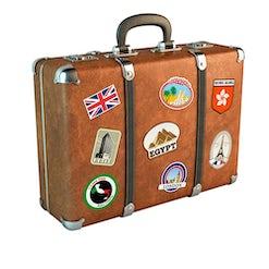 Ausbildung Duales Studium Tourismus