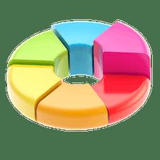 Ausbildung Duales Studium Wirtschaftsmathematik