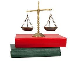 Ausbildung Duales Studium Wirtschaftsrecht