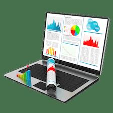 Ausbildung Duales Studium Wirtschaftswissenschaften