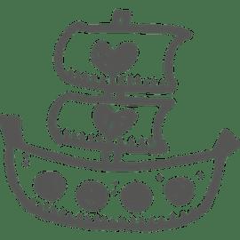 Berufsbild Schifffahrtskaufmann/frau