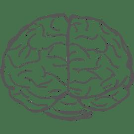 Berufsbild Duales Studium Wirtschaftspsychologie