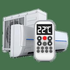 Ausbildung Duales Studium Kälte- und Klimatechnik