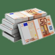 Ausbildung Duales Studium Diplom-Finanzwirt/in