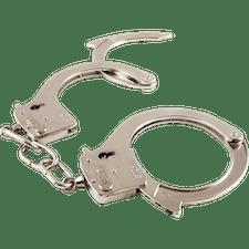 Ausbildung Duales Studium Gehobener Polizeivollzugsdienst