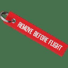 Ausbildung Fluggerätmechaniker/in