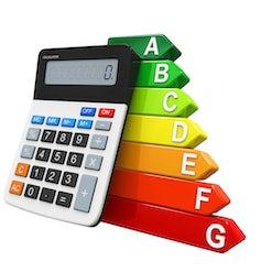Ausbildung Duales Studium Energiewirtschaft