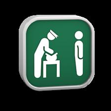 Ausbildung Zollbeamter/in mittlerer Dienst