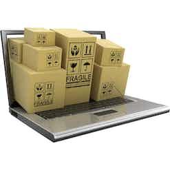 Ausbildung Kaufmann/frau im E-Commerce