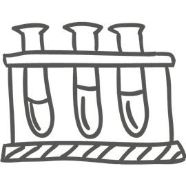 Bäderbetriebe, Fachangestellte/r Bilder