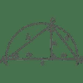 Duales Studium Bauingenieurwesen Gehalt