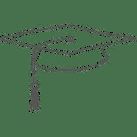 Berufsbild Duales Studium Beratung für Bildung, Beruf und Beschäftigung