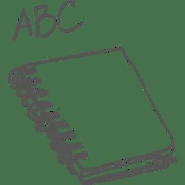 Berufsbild Logopäde/Logopädin