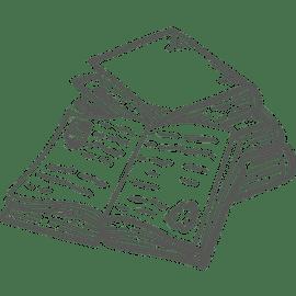 Medien- und Informationsdienste, Fachangestellte/r Gehalt