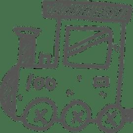 Berufsbild Duales Studium Eisenbahnwesen