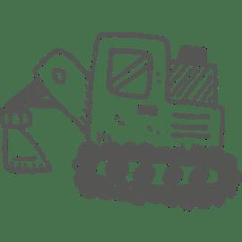 Bauwerksmechaniker/in für Abbruch und Betontrenntechnik Bilder
