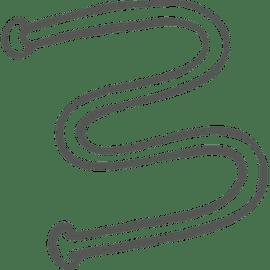 Rohr-, Kanal- und Industrieservice, Fachkraft Bilder