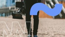 Recruiting-Videos im Azubi-Marketing.