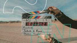 Das Recruiting-Video: Tipps für smarte Videos im HR.