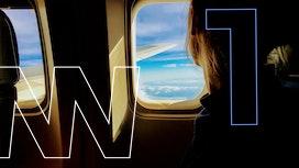 Best Case DFS: Wie man Fluglotsen wirbt.