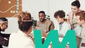 Diversity am Arbeitsplatz –  Darum sollten Arbeitgeber auf Vielfalt setzen.