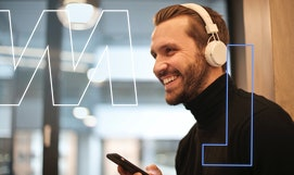 7 Gründe für Podcasts als Employer Branding-Instrument.