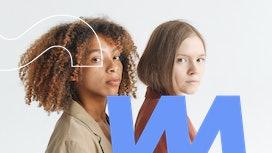 Gendergerechte Sprache: Wie wir uns für Gleichstellung einsetzen.