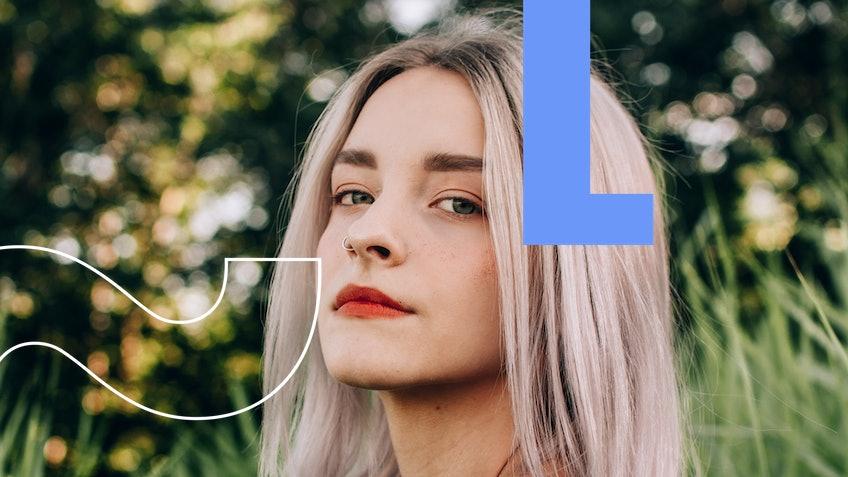 Wie tickt die Generation Z und wie holen Sie sie ab?