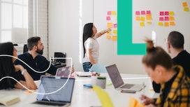 New Work: Die besten Maßnahmen für Ihr Unternehmen.