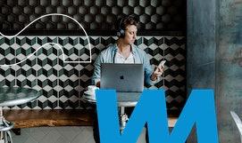 Best Case Accenture: Trainee-Tag 2021 organisieren.