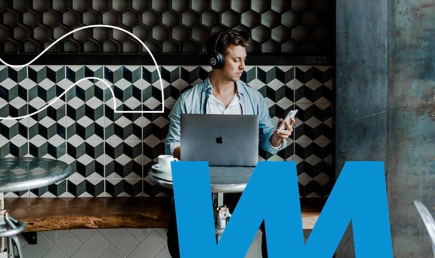 Best Case Accenture: Trainee-Tag 2020 organisieren.