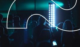 Best Case ALDI SÜD: Recruiting-Events richtig nutzen.