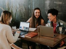 Tipps für Arbeitgeber mit Trainee-Programmen 2020.