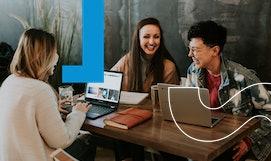 Tipps für Arbeitgeber mit Trainee-Programmen 2021.